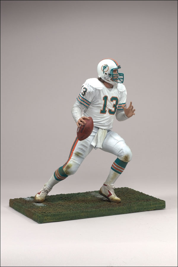 Best Sports Toys : Best mcfarlane football figures images on pinterest