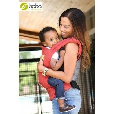 Boba Эрго-рюкзак Carrier, Moab  — 7100р. ----------------------- Эргономичные рюкзаки Boba (Боба) Сarrier- это физиологичные переноски для детей.   • Подходит для детей весом от 3,5 до 20 кг.   • Для детей весом от 3,5 до 6,8 кг к каждому рюкзаку прилагается специальная отстегивающаяся вставка на кнопках, с помощью которой можно носить самых маленьких малышей в правильной «М» позиции.  • Большой крепкий пояс с диапазоном ширины от 60 см до 150 см. Отлично регулируется. Можно носить на талии…