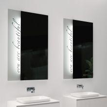 antonio lupi vanesio espejos de bao accesorios cuarto de bao