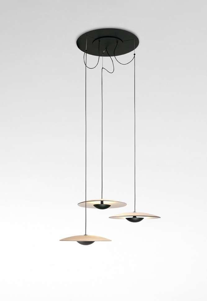 Die besten 25+ Led lichtband Ideen auf Pinterest Tischplatten - Unterbauleuchten Küche Led