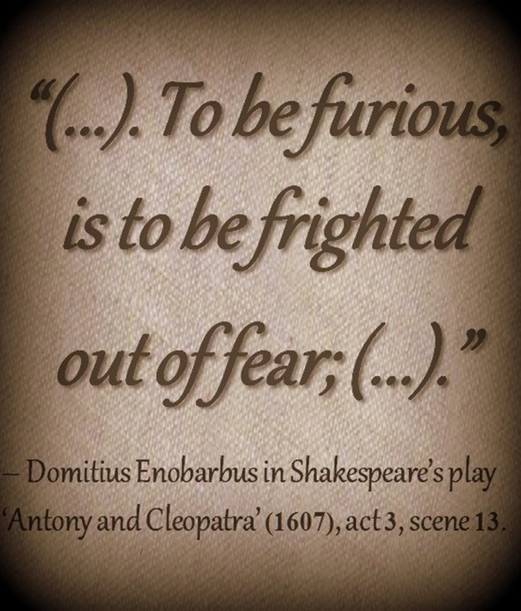Antony And Cleopatra Shakespeare Quotes: 13 Best Egypt Images On Pinterest