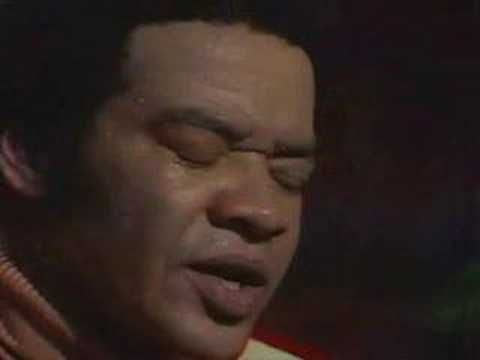 ▶ Bill Withers - Ain't No Sunshine - (1971) ~ YouTube