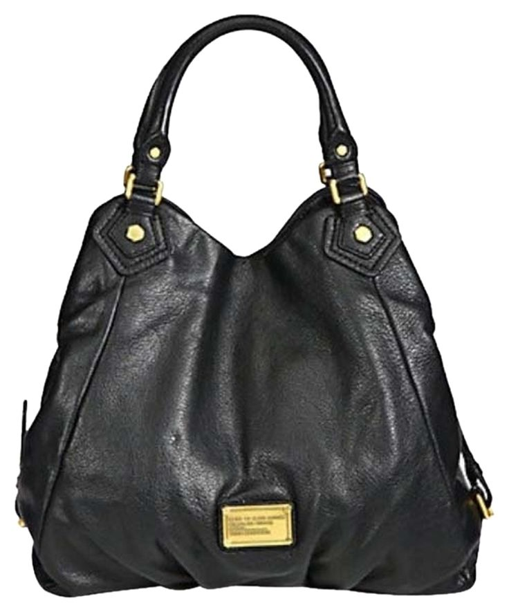 Marc By Marc Jacobs The Francesca Hobo Bag. Hobo bags are hot this season! The Marc By Marc Jacobs The Francesca Hobo Bag is a top 10 member favorite on Tradesy. Get yours before they're sold out!