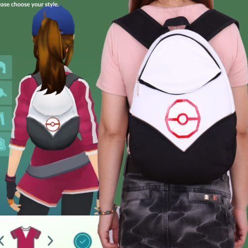 Pokemon-GO-Trainer-Bag-Team-Valor-Team-MysticTeam-Instinct-Pokemon-GO-Nintendo