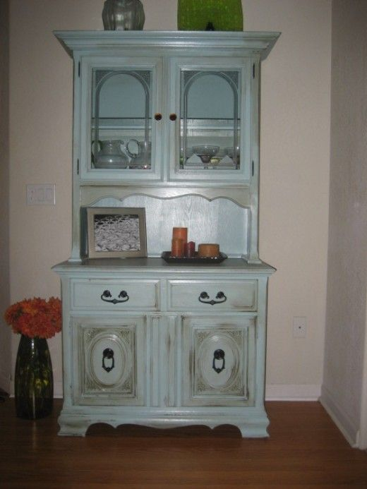 1000 Images About Painted Furniture And Foyer On