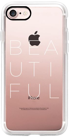 Casetify Iphone