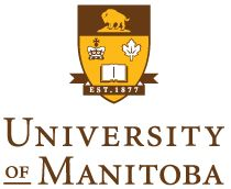 Improving Lake Winnipeg:  University of Manitoba is first post-secondary institution to sign Lake Friendly Accord