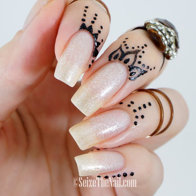 Thoughts about the cuticle tattoo trend (via Bloglovin.com )