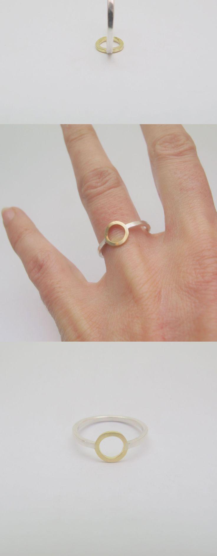 Ring-O-gold