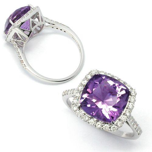 Stunning Custom Design Jewellery   Argyle Jewellers   Argyle Jewellers Garden City