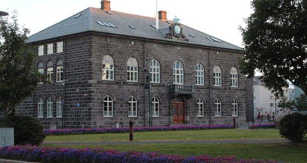 Heute wählen die Isländer ihr neues Parlament. Den Umfragen zufolge werden die Piraten zur zweitstärksten politischen Kraft des Landes, haben jedoch die Chance darauf, stimmenstärkste Partei zu werden.