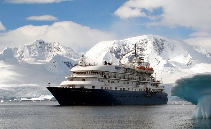 antarctica cruise - Căutare Google