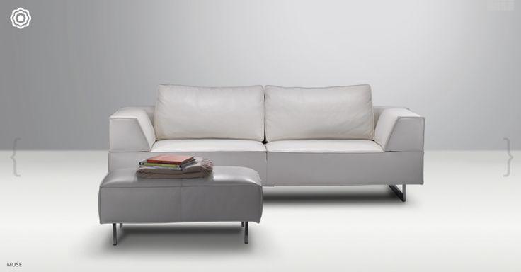 42 best images about domicil on pinterest sofas. Black Bedroom Furniture Sets. Home Design Ideas