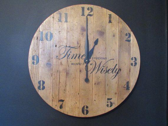 17 Best Ideas About Pine Walls On Pinterest