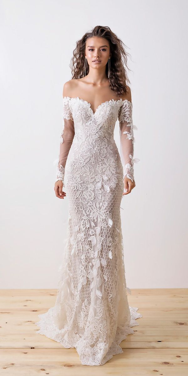 38085 best Exquisite wedding gowns images on Pinterest ...