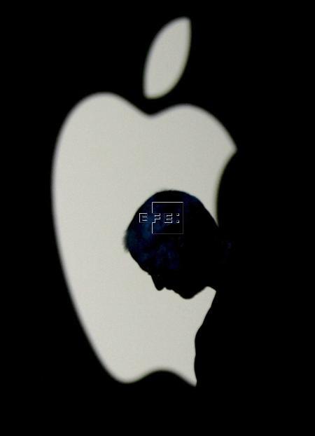 """El mito de la invulnerabilidad de los """"Mac"""" ante los virus en entredicho ¿Quieres acceder a todos nuestros vídeos y novedades sobre medio ambiente, videojuegos, tecnologia y ocio digital? Multimedia de Futuro de la Agencia EFE ventas@efe.es +34 913467100"""