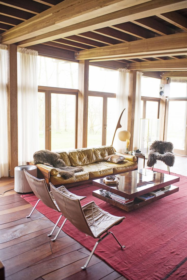 325 best Amazing home interiors images on Pinterest | Art gallery ...