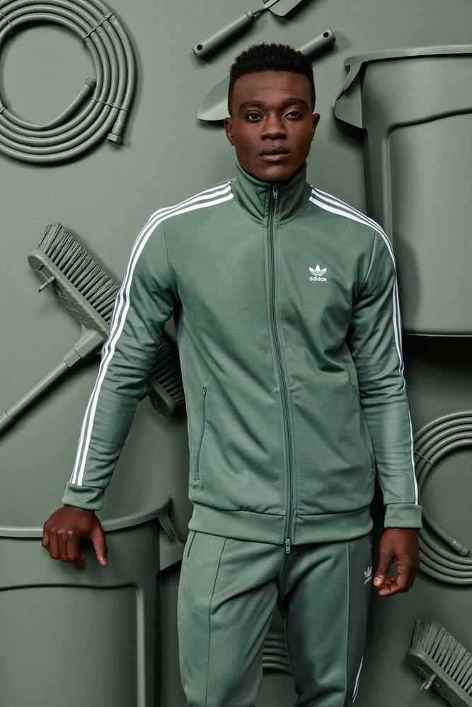 Adidas Originals Vêtements pour Homme