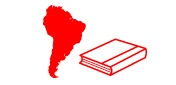 83¢ a day = $25 a month  we can provide children with...    Books and supplies for orphan children in South America.
