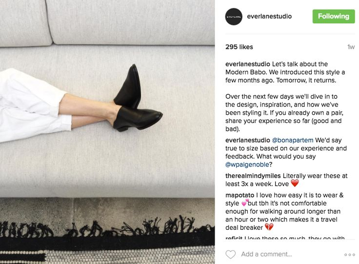 Michael Kors is turning Instagram into a customer-loyalty vehicle