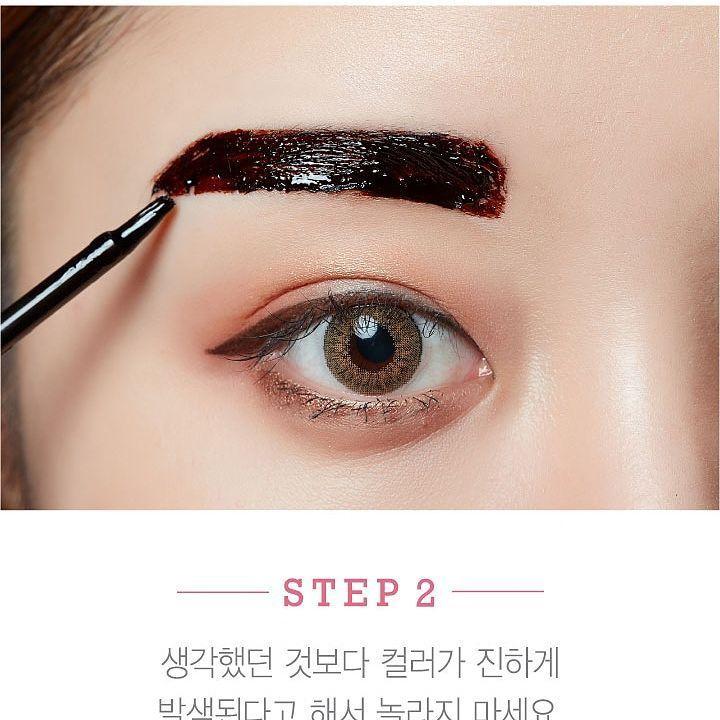 Tint my brow gel  99.000  #etude #etudehouse  #etudehousesupplier  #etudejakarta #etudemurah #etudeori #cosmetickorea #makeupkorea #etudehousemurah #etudeindonesia  #makeup #cosmetic #tutorialmakeup #korea #jualetude #jualetudemurah #supplierfirsthand http://ameritrustshield.com/ipost/1550463785320162590/?code=BWEWpkZHaUe