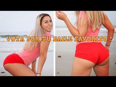 LOS MEJORES BAILES TWERKING DEL MUNDO PARTE 1 | VOTA POR TU FAVORITO ! | Yei Palmezano TV - VER VÍDEO -> http://quehubocolombia.com/los-mejores-bailes-twerking-del-mundo-parte-1-vota-por-tu-favorito-yei-palmezano-tv    Suscribete a mi canal:  Sigueme en mis redes sociales: – Instagram: @yeipalmezanotv – Fanpage en Facebook: – Grupo en facebook: Pagina web:  – Twitter: twitter.com/yeipalmezanotv – Correo de contacto: pablo.camargo26@gmail.com