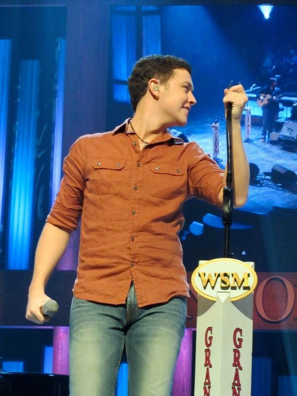 """who is gabi dugal dating Scotty mccreery is engaged to gabi dugal: gabi once they learned we were dating and have always been loving towards her,"""" mccreery said in a statement to people."""