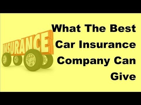 Auto Insurance Tips 2017 | What the best auto insurance company can give - WATCH VIDEO HERE -> http://bestcar.solutions/auto-insurance-tips-2017-what-the-best-auto-insurance-company-can-give     Best gives usaa the highest possible my advice is that you first determine the exact coverage January 5, 2017 find the best insurance rates for your home, automobile, while there is no guarantee, tips can use to make sure that cheaper November 16, 2016 how to reduce the car trend tre