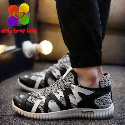 $32.77 (Buy here: https://alitems.com/g/1e8d114494ebda23ff8b16525dc3e8/?i=5&ulp=https%3A%2F%2Fwww.aliexpress.com%2Fitem%2FHot-Sale-New-Unisex-Sport-Casual-Shoes-Mix-Fashion-Men-Women-Breathable-Flats-Shoes-Student-Couples%2F32701743634.html ) Hot Sale New Unisex Sport Casual Shoes Mix Fashion Men Women Breathable Flats Shoes Student Couples Casual Shoes Free Shipping for just $32.77