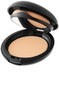 nc Velvet Finish Mineral Foundation Powder SPF 12 Refill - awesome!!!! Best product EVER