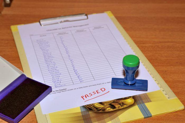 The Best GRE Exam Preparation Tricks for Students #digitalmarketing