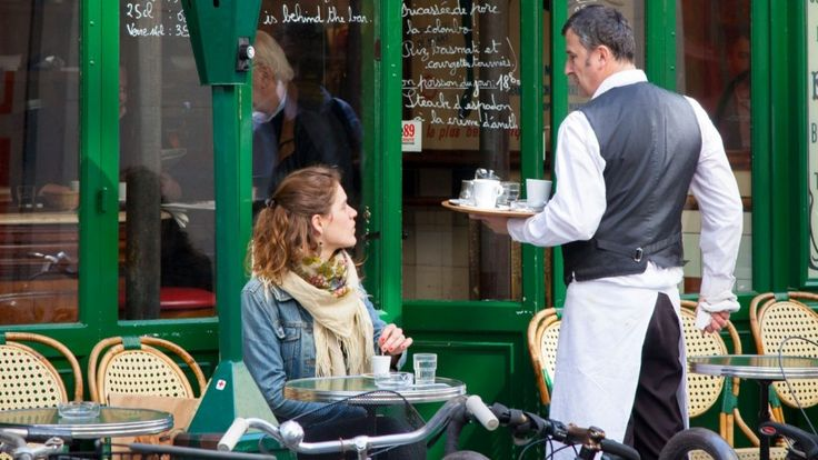 The 10 things you should never do in France