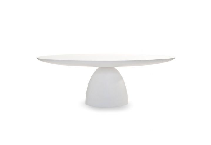 tavoli-di-design-ellipse-table-front-porro