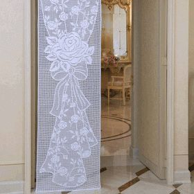 store 1 modische maschen pinterest modisch und gardinen. Black Bedroom Furniture Sets. Home Design Ideas