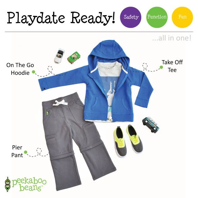 Racing Cars Bean! | Peekaboo Beans - playwear for kids on the grow! | Find your local Play Stylist or shop On-Vine at www.peekaboobeans.com | #PBplayfulpairings