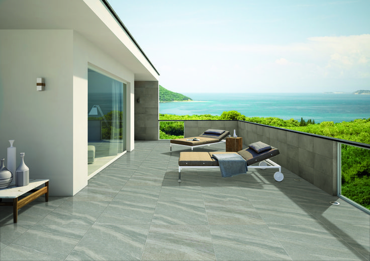 SAHARA SERIES (SHA603)  Outdoor ideas with SHA603.  #design #floor #outdoor #outdoorideas #sahara #series #goodlooking