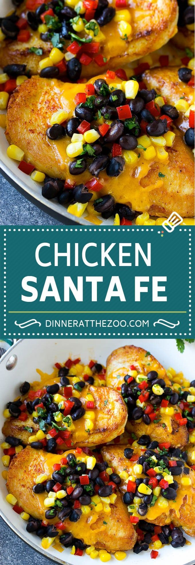 1473 best Recipes to Cook images on Pinterest | Cooking recipes ...