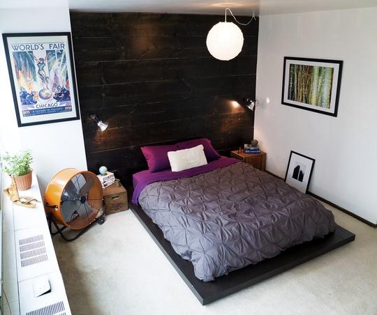 Bedroom Athletics Keira Bedroom Furniture Ideas 2016 Teal Blue Bedroom Ideas Bedroom Ceiling Light Fixtures Ideas: 19 Best Master Bedroom Images On Pinterest
