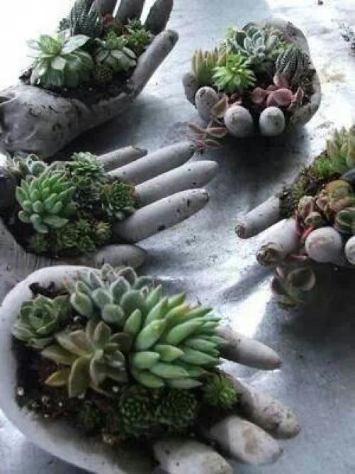Moderna y tratando de moda en interiores con cemento DIY hecha de material de hormigón ☆ a los bienes Menzuraiku | WEBOO [Wibu] revista de estilo de vida adulta de moda