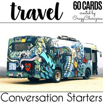first date conversation starter questions online