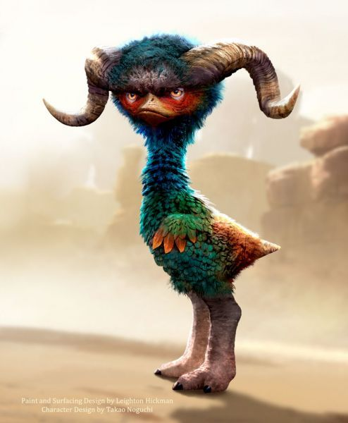88 best the croods images on pinterest cartoon animated the croods conceptreel concept art voltagebd Choice Image