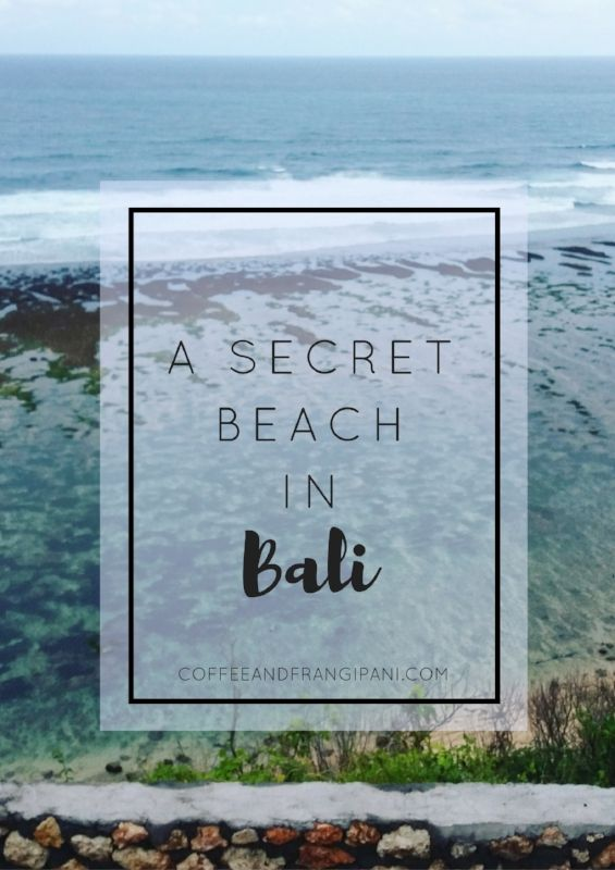 Wondering what you should see in Bali? Looking for the best beach? Discover a…