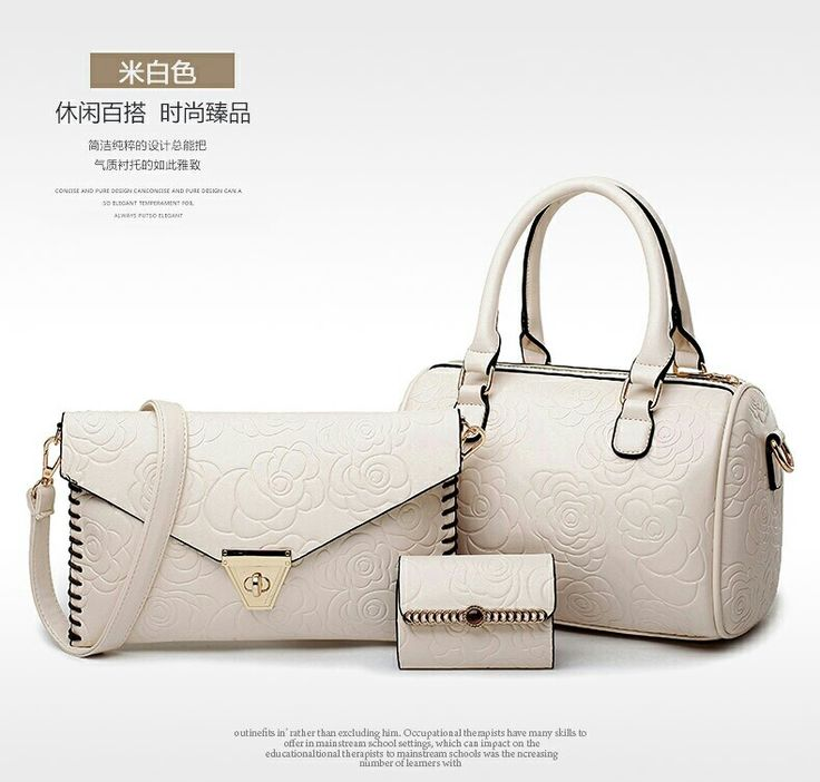 YB11 WHITE IDR227,000 MATERIAL PU LEATHER SIZE LENGTH 28 HEIGHT 18 DEPTH 16 WEIGHT 1200GR  #tasimport #tas #import #yesnia #bags