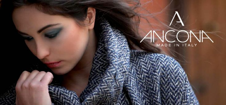 Ancona - Brands Vendita On line | Glam OnClic