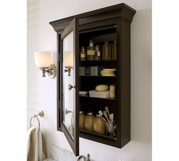 25 best ideas about armoire pharmacie on pinterest armoires pharmacie - Armoire pharmacie design ...