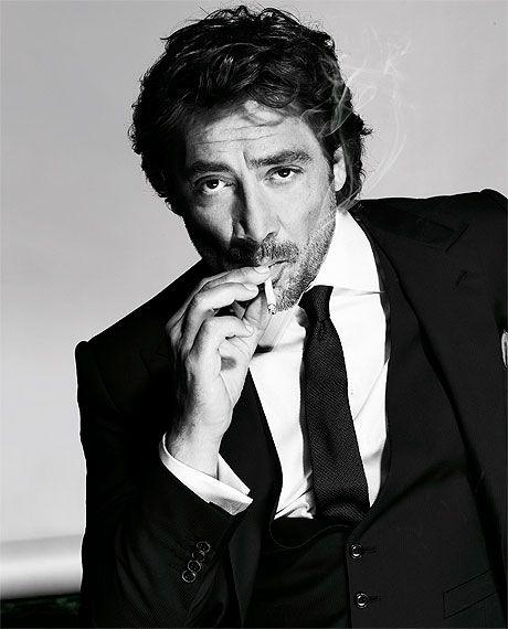 Javier Bardem: Face, But, Javierbardem, Style, Actor, Beautiful People, Boy, Javier Bardem, Man