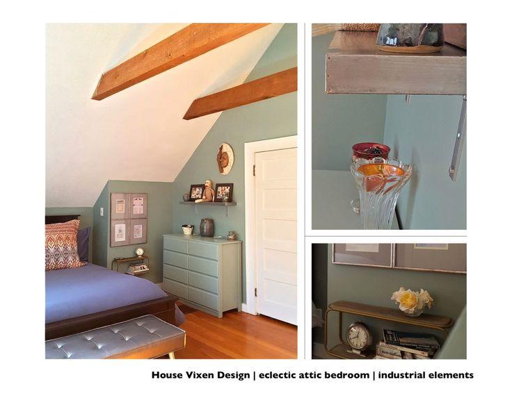 25+ Best Ideas About Modern Farmhouse Bedroom On Pinterest
