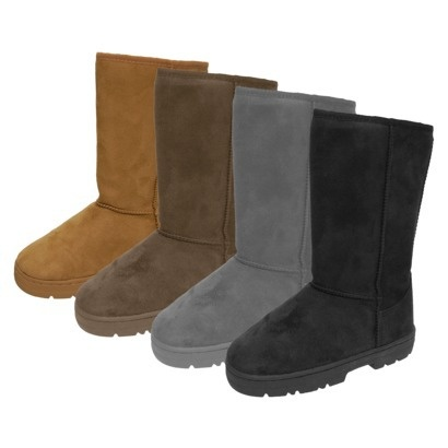 ugg look alike boots for cheap