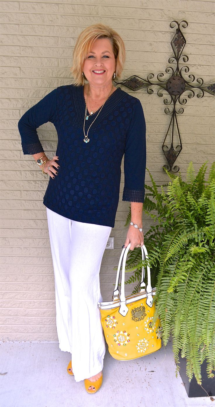 How To Keep Looking Your Best 50th Stitch And Clothes