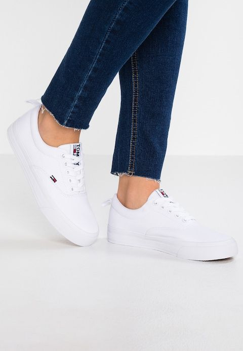 vans schoenen dames zalando